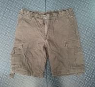 Зачетные мужские шорты от Brandit