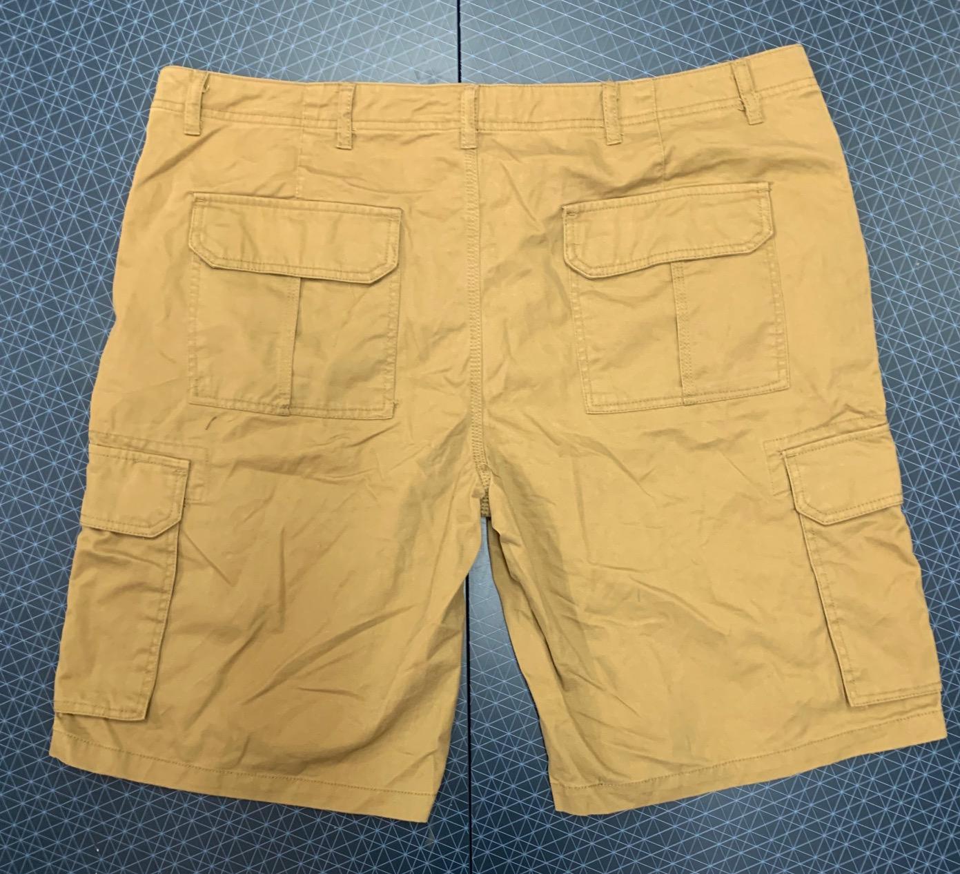 Зачетные мужские шорты от Weatherproof