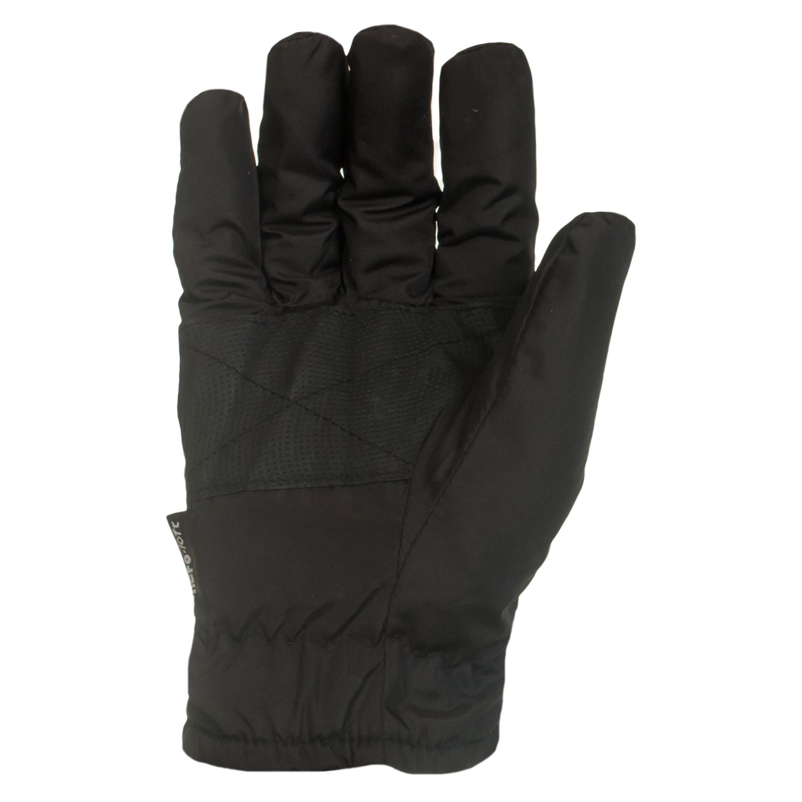 Купить зачетные серые перчатки по экономичной цене