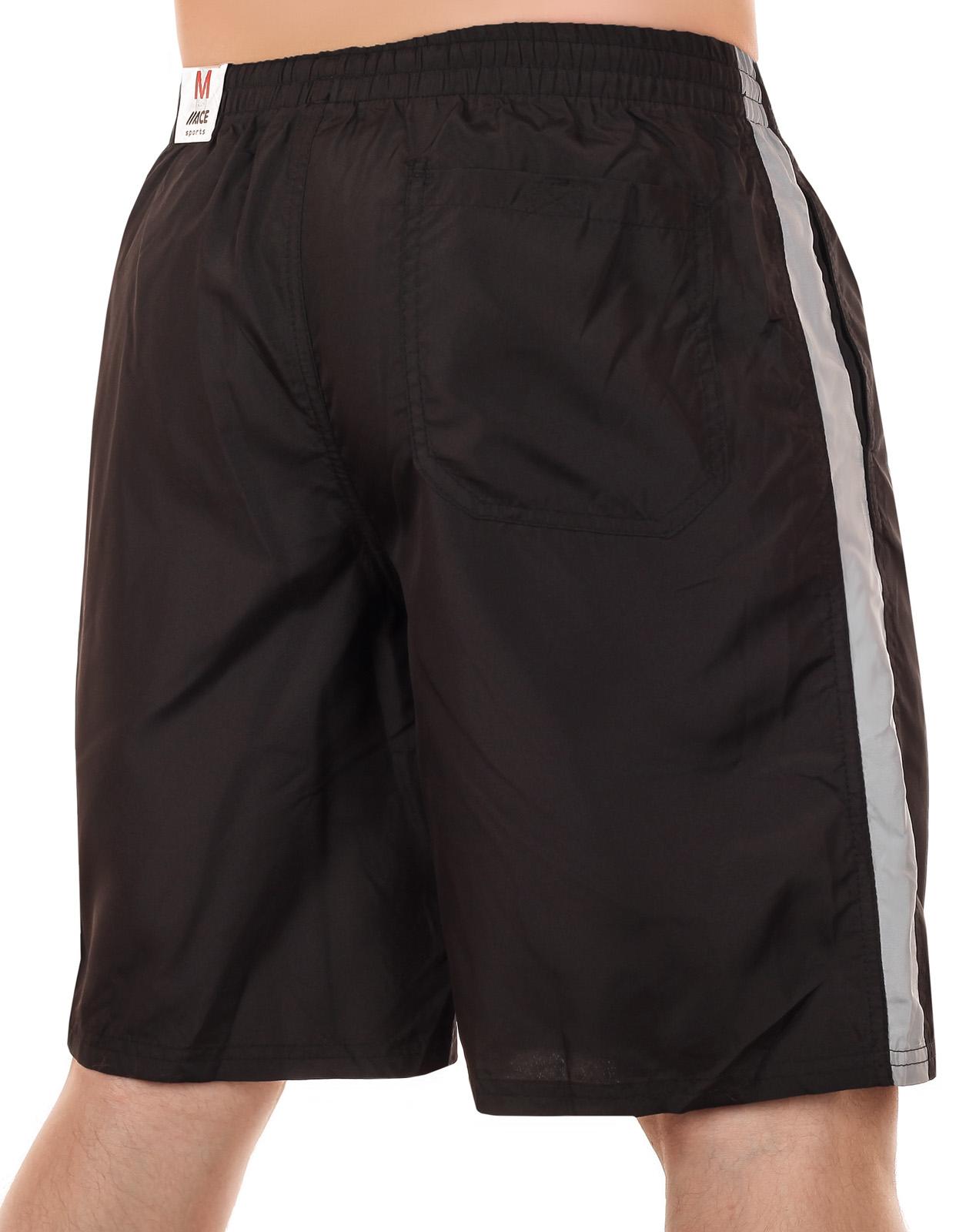 Зачётные шорты пляжные для мужчин любого возраста от MACE по лучшей цене