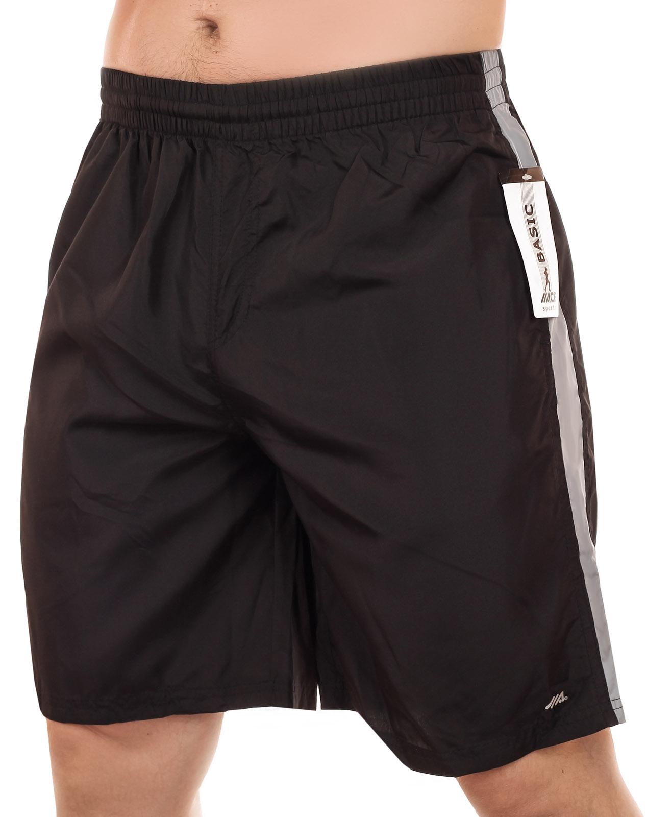 Зачётные шорты пляжные для мужчин любого возраста от MACE (Канада)