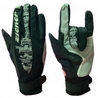 Зачетные байкерские перчатки от Ziener