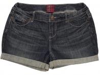 Зачетные темные шорты от Tarrid