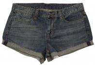 Зачетные женские шорты Friend