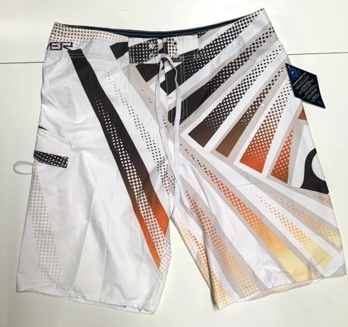 Зачетный мужские шорты
