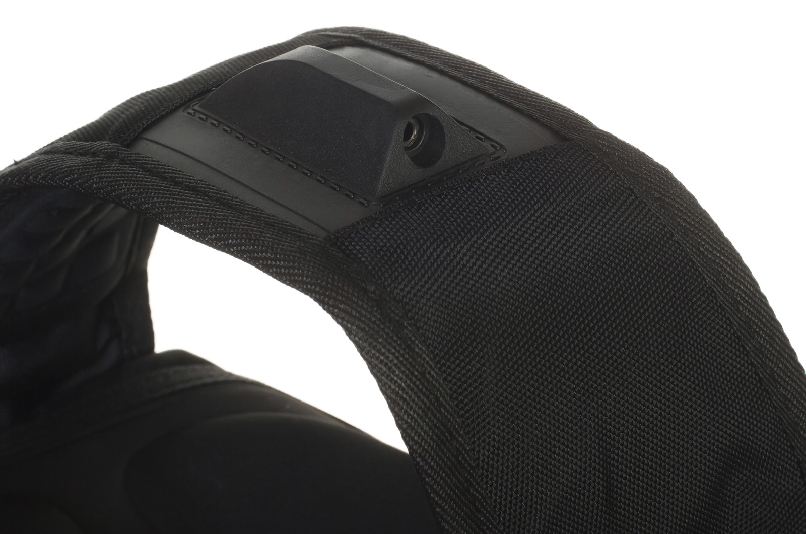 Зачетный рюкзак с эмблемой МЧС купить выгодно