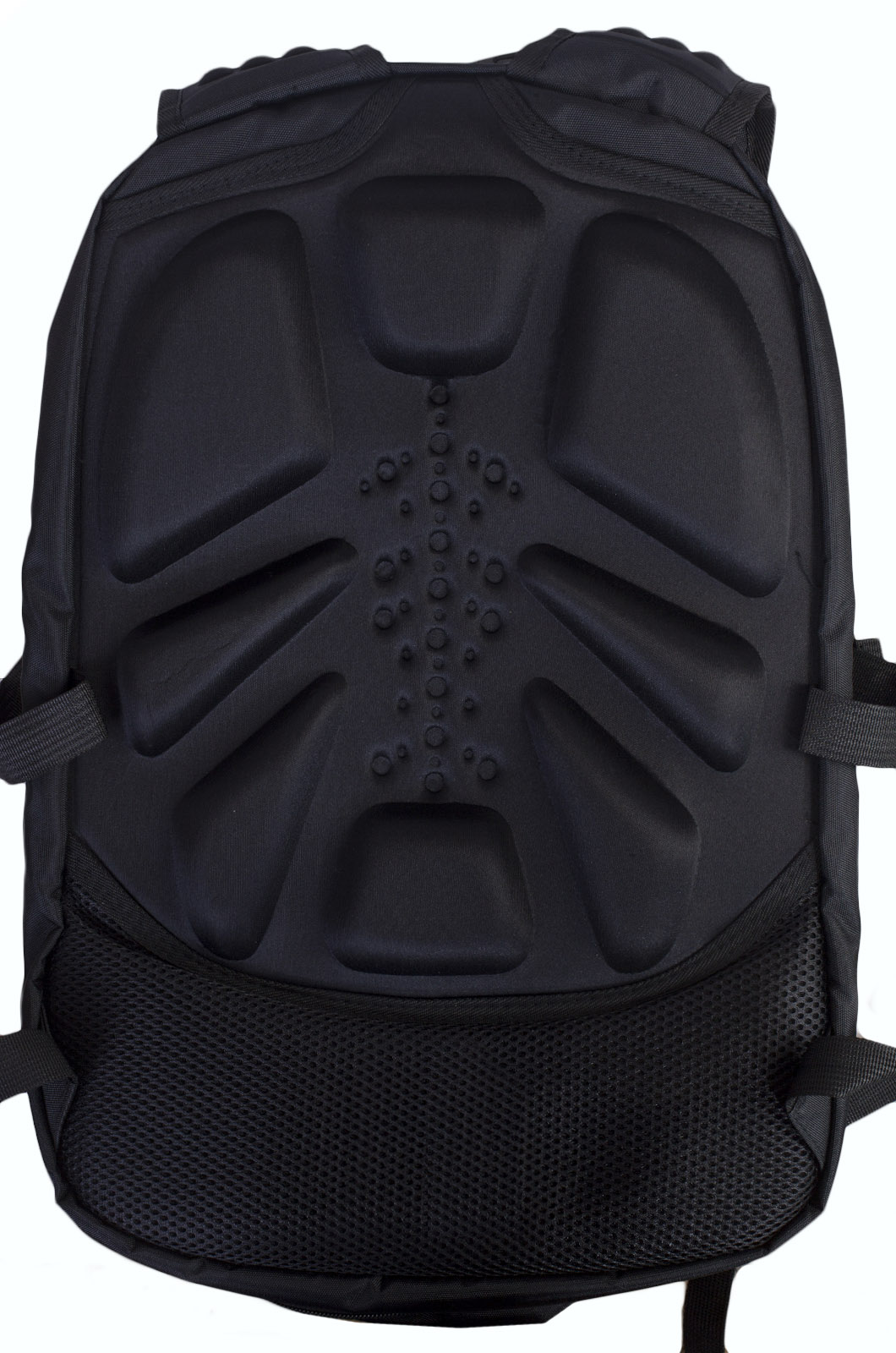 Зачетный рюкзак с символикой ВДВ купить в подарок
