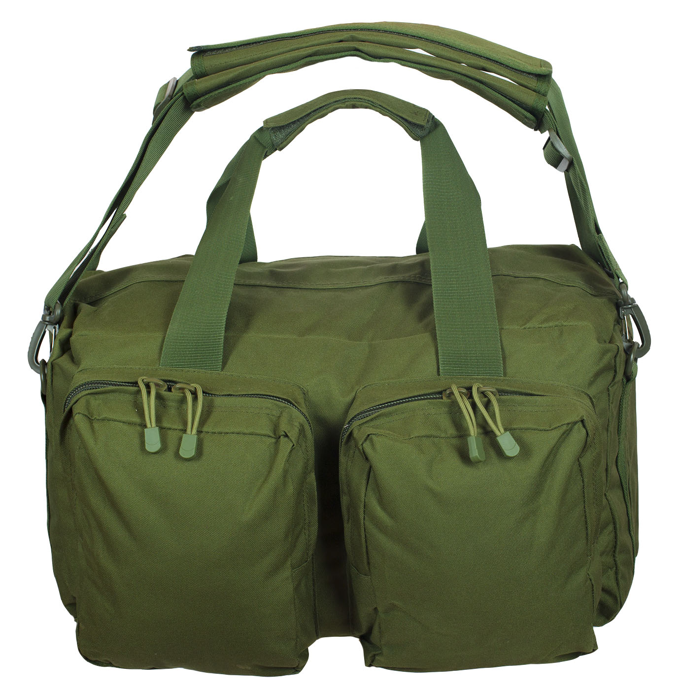Заплечная тактическая сумка-рюкзак Рожден в СССР - купить в подарок