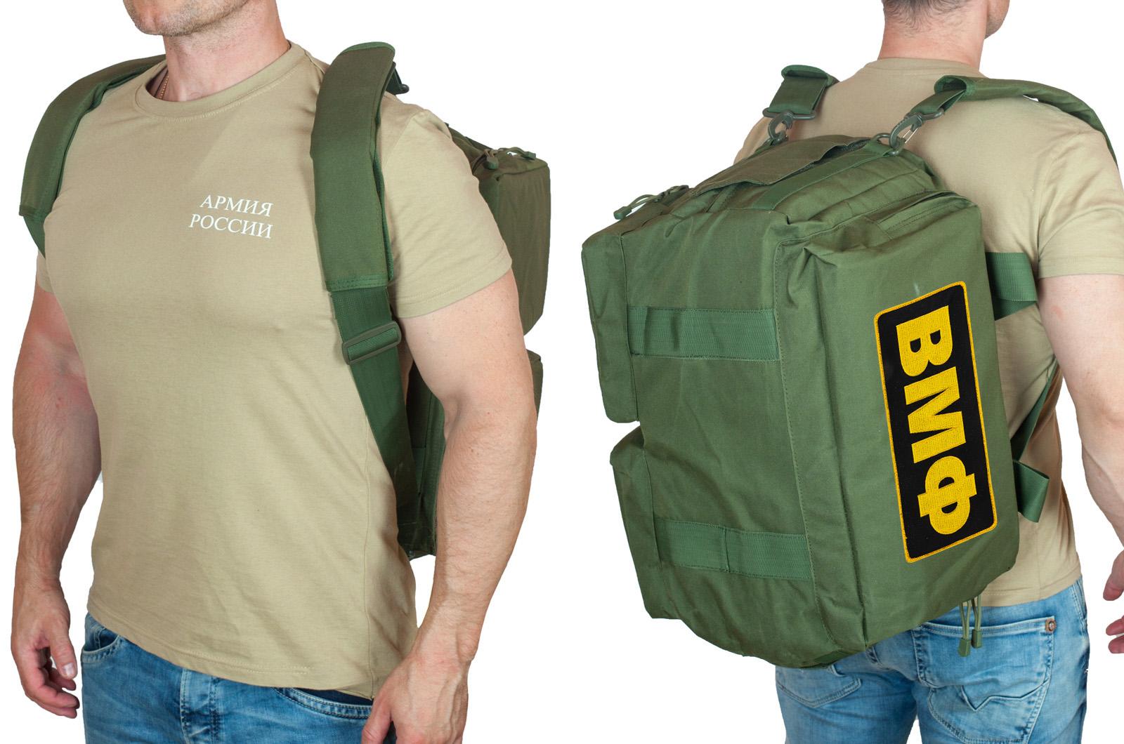 Купить большую мужскую сумку