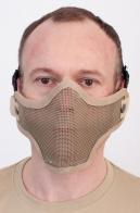 """Защитная маска-сетка """"Сталкер"""""""