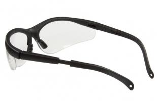 Защитные очки Daisy