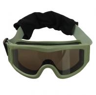 Защитные очки для тактических игр