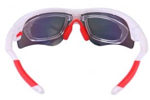 Защитные очки  Eyewear с диоптриями