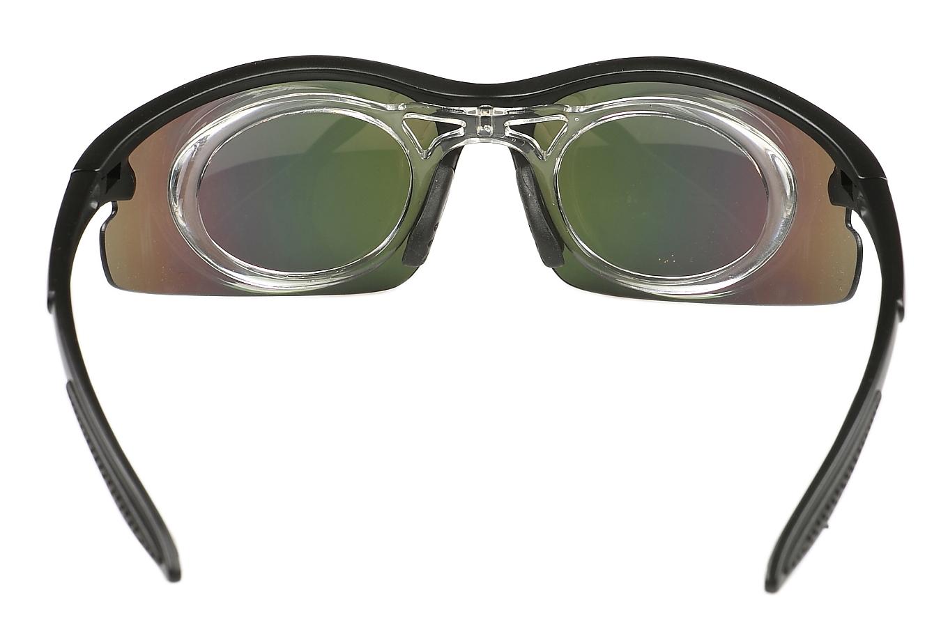 Купить очки гуглес на юле в орск алюминиевый кейс mavic combo самостоятельно