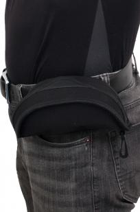 Защитные очки страйкбольные с доставкой