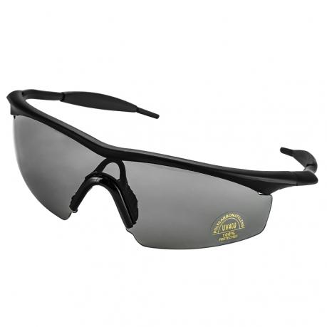 Защитные поликарбонатные очки UV400