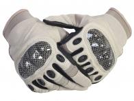 Защитные тактические перчатки