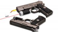 """Зажигалка пистолет """"Wilson Combat"""""""