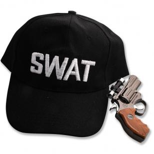 Заказать зажигалку револьвер MAG NOM