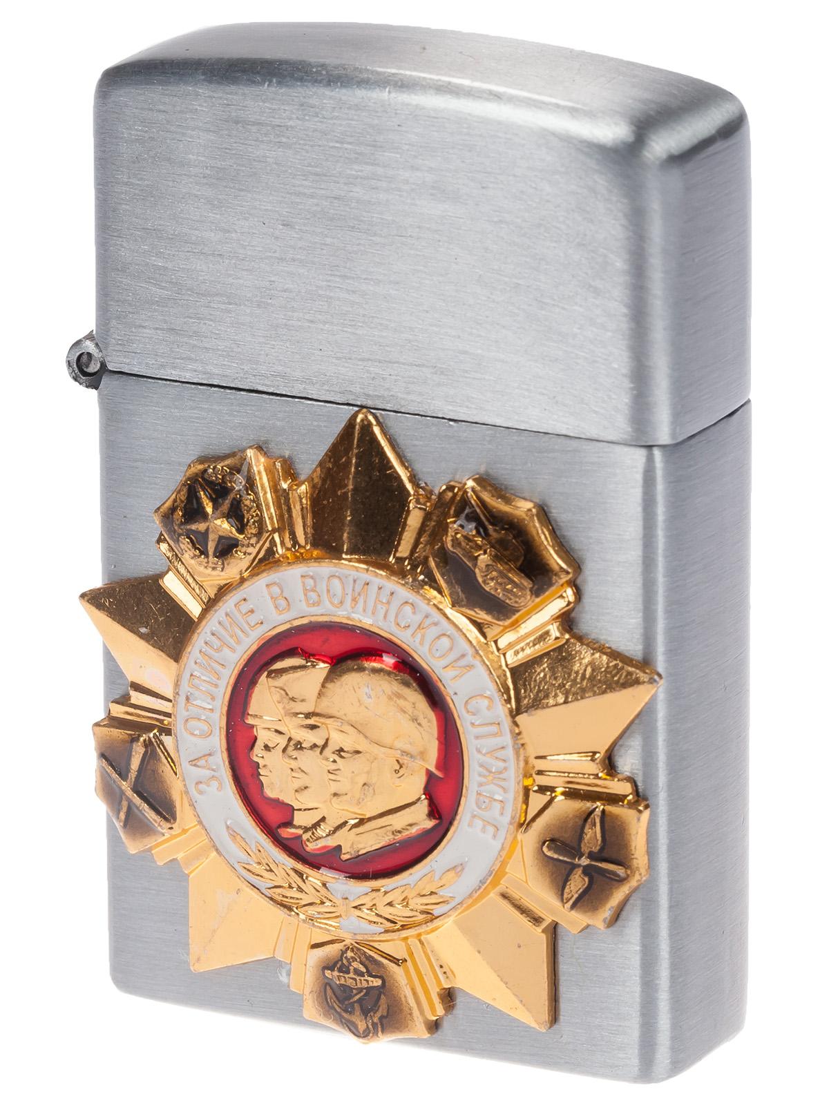 Подарочные зажигалки Zippo по низким ценам оптом и в розницу