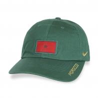 f622782647a1 Купить бейсболки и кепки в интернет-магазине   Брендовые мужские и ...
