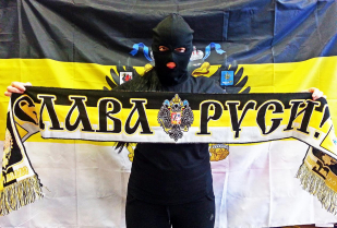 Имперский вязаный жаккардовый шарф. Новинка, Хит сезона ! по акции