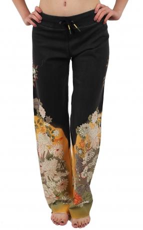Хочешь произвести эффект! Свободные женские брюки Paparazzi изящно обрисуют фигуру и привлекут внимание