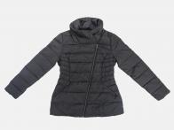 Женская куртка Orsay (Германия)