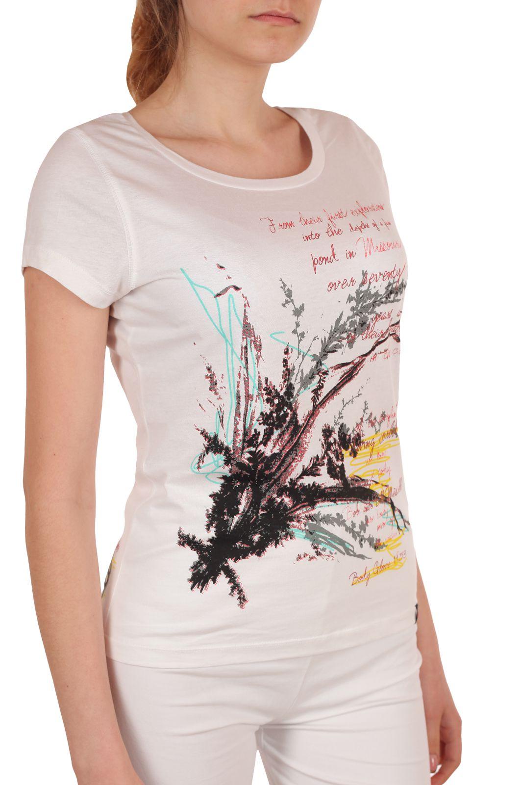 Купить в интернете облегающую футболку