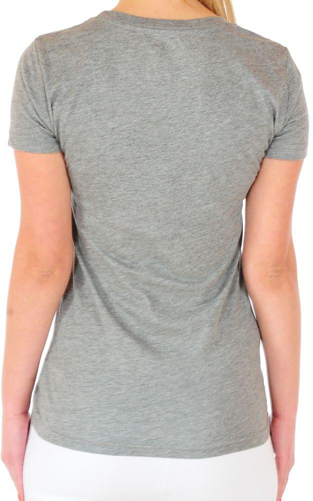 Женская футболка Disney® Chicago (США) - вид сзади