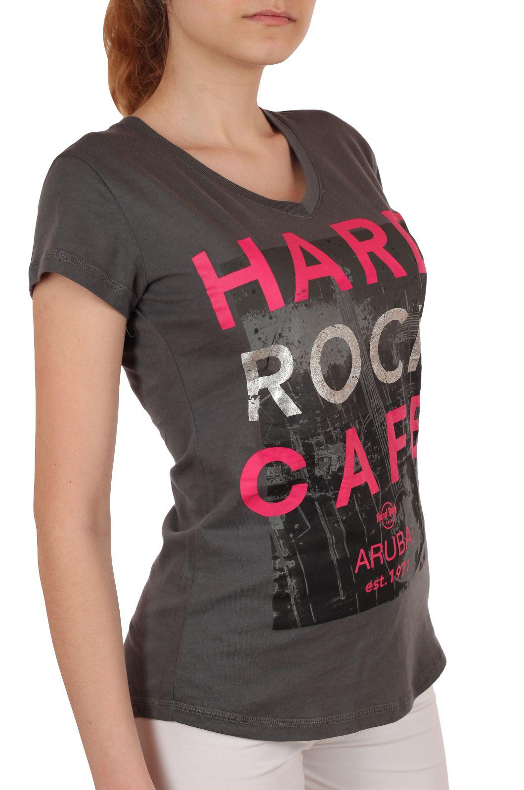 Крутая женская футболка – яркая модель для ярких девушек
