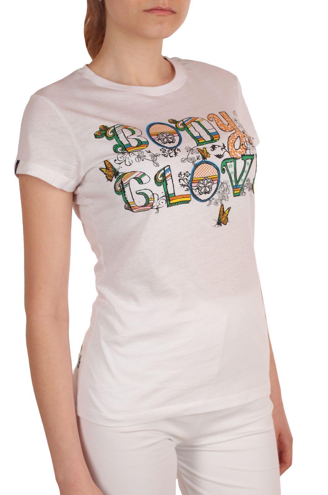 ТОПовая женская одежда в интересном дизайне: от футболок до курток