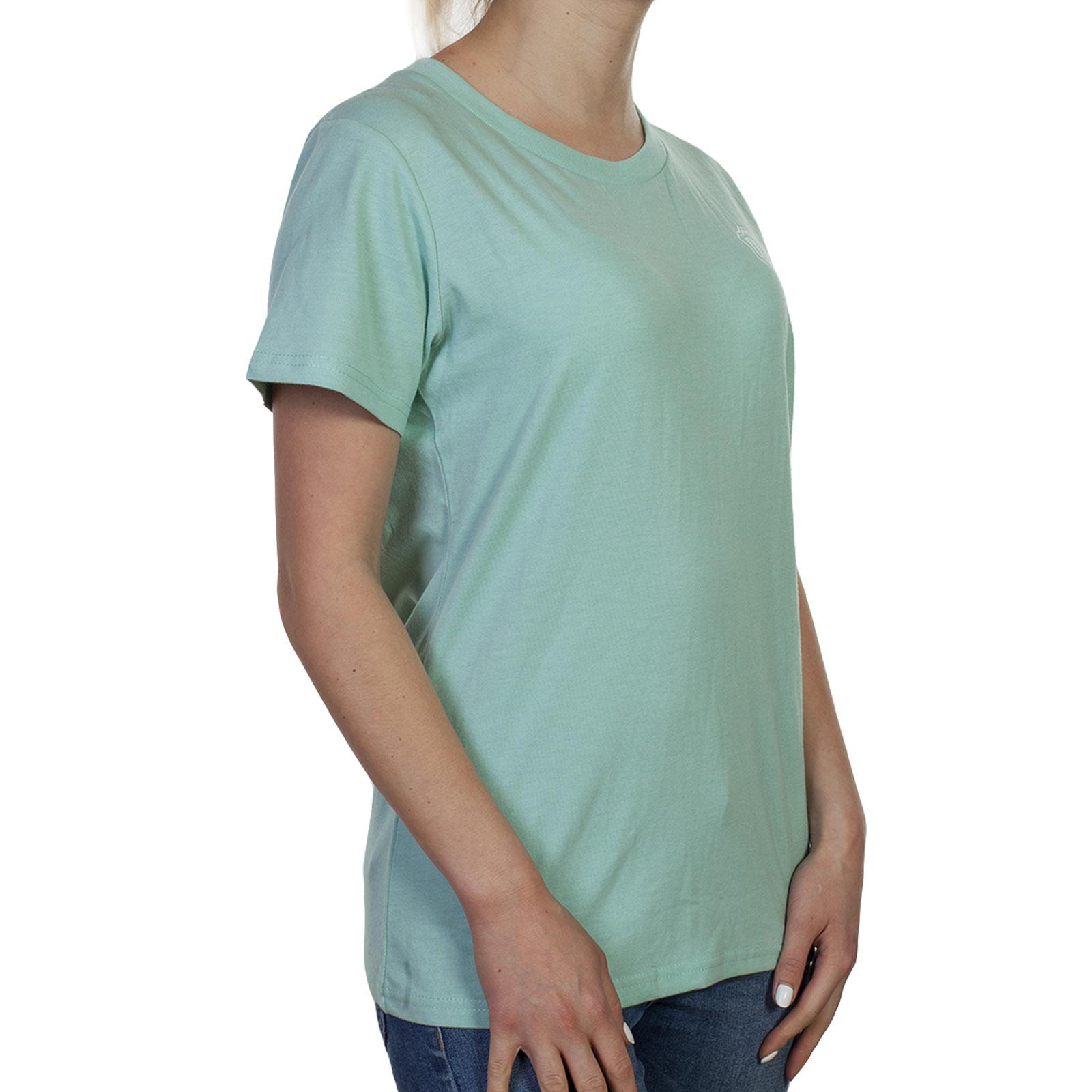 Большой интернет магазин женских футболок – опт и розница