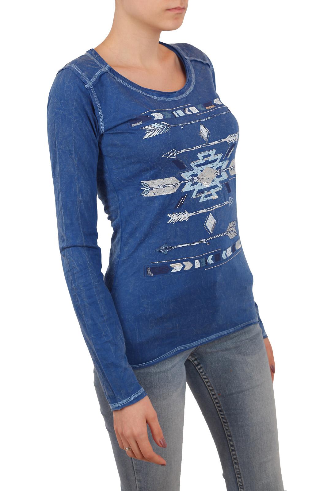 Женская футболка реглан Panhandle. Самый популярный среди молодежи Москвы спортивный фасон. Такие вещи и снимать не хочется!