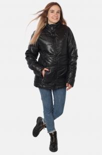 Женская городская куртка CRIVIT(Германия)