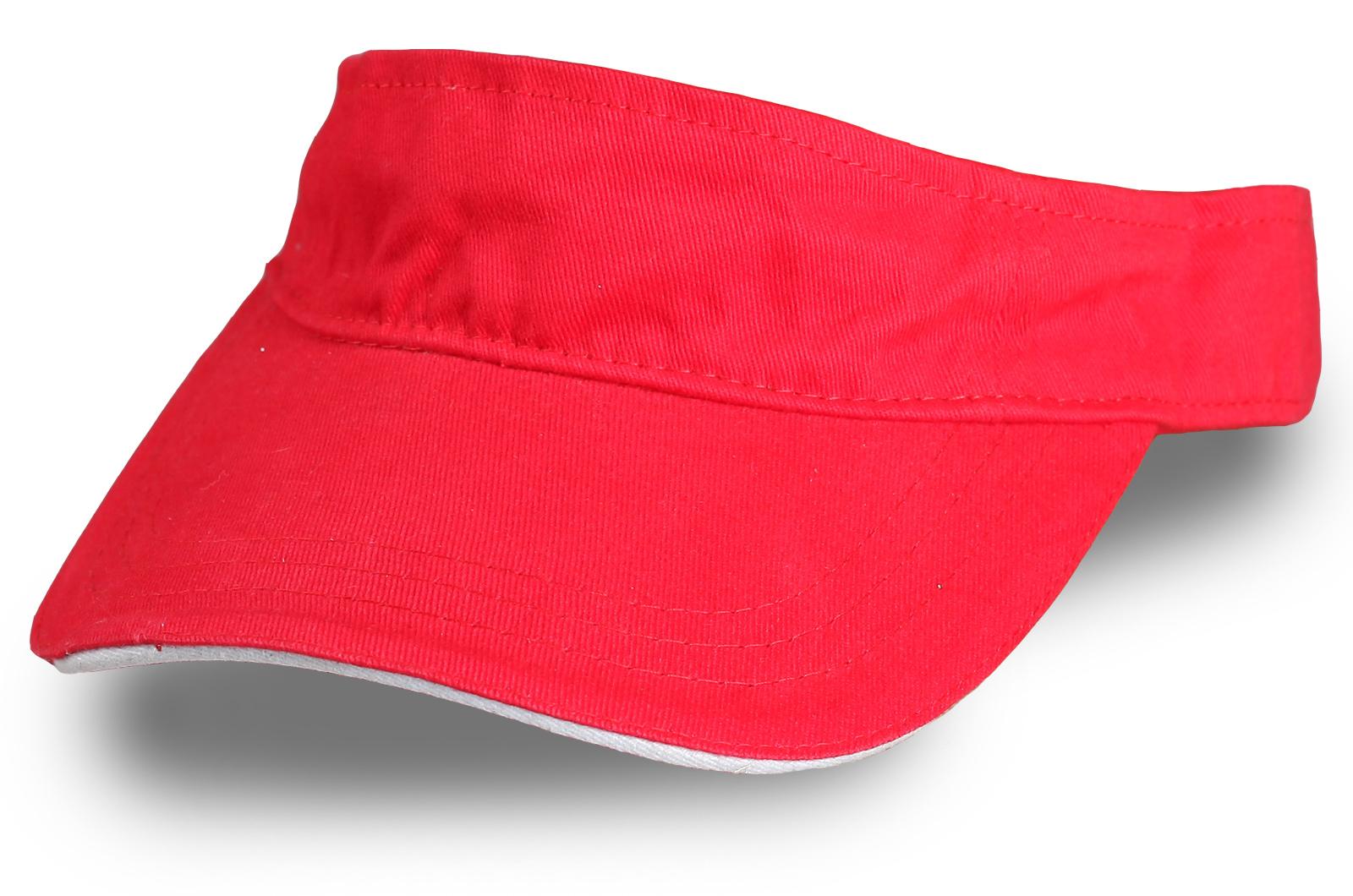 Купить кепки в Темрюке