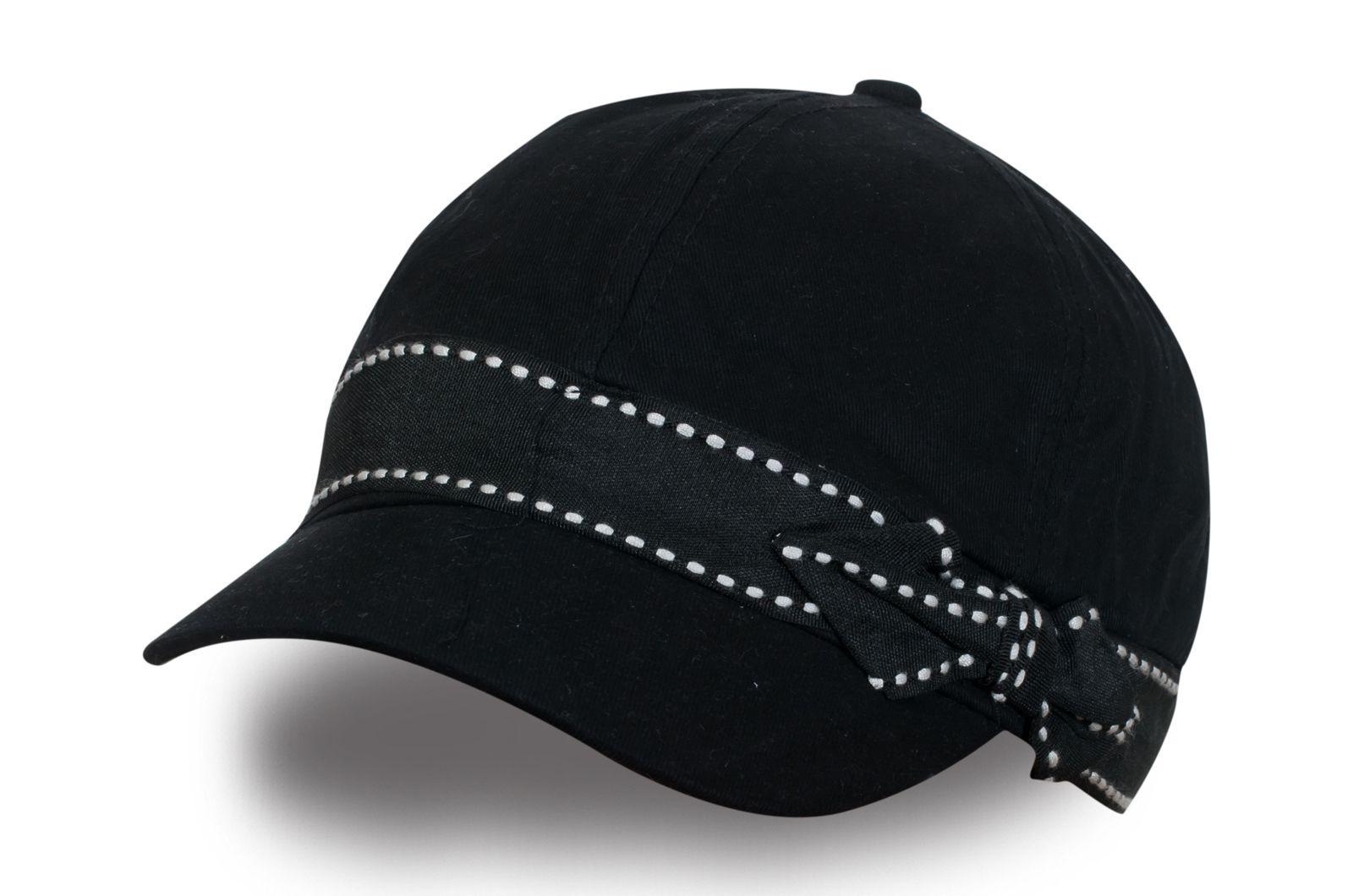 Женская кепка немка - купить в интернет-магазине с доставкой