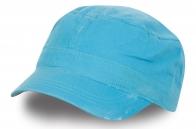 Женская кепка-немка