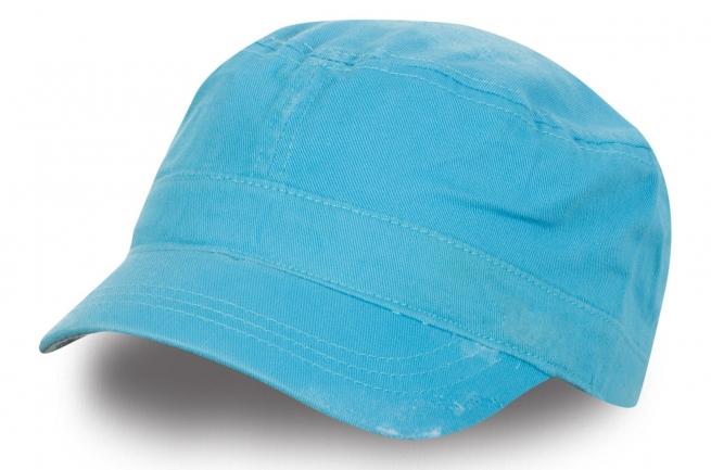 Женская кепка-немка - купить в интернет-магазине