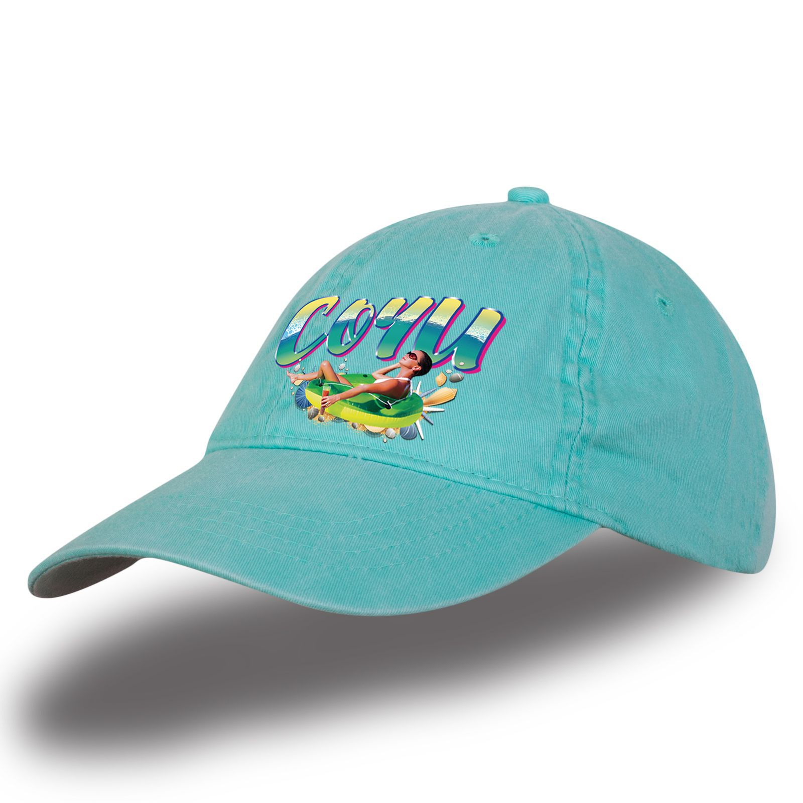 """Женская кепка """"Сочи"""" - заказать с доставкой"""