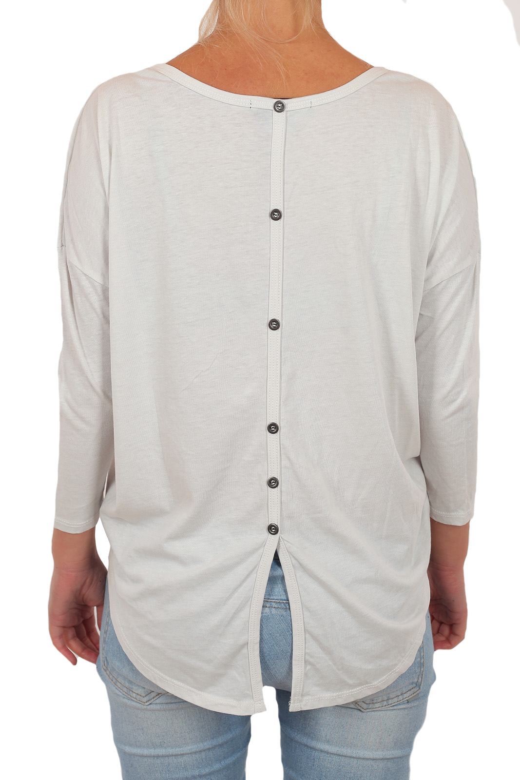 Оригинальная ЭТНИКА! Женская кофта блуза от ТМ Rock and Roll Cowgirl. Необычный крой, скандинавский узор, удлинённый «хвост». Только в нашем каталоге!