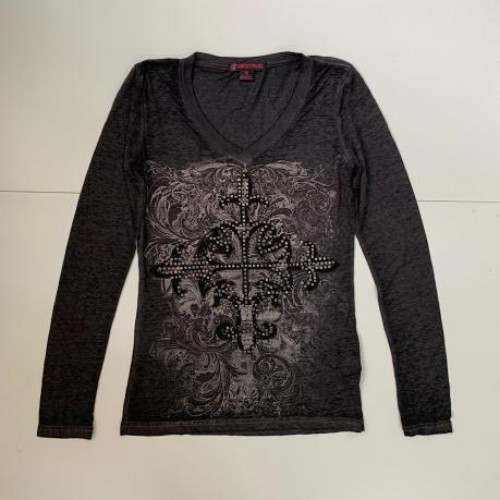 Женская кофточка от мирового производителя одежды