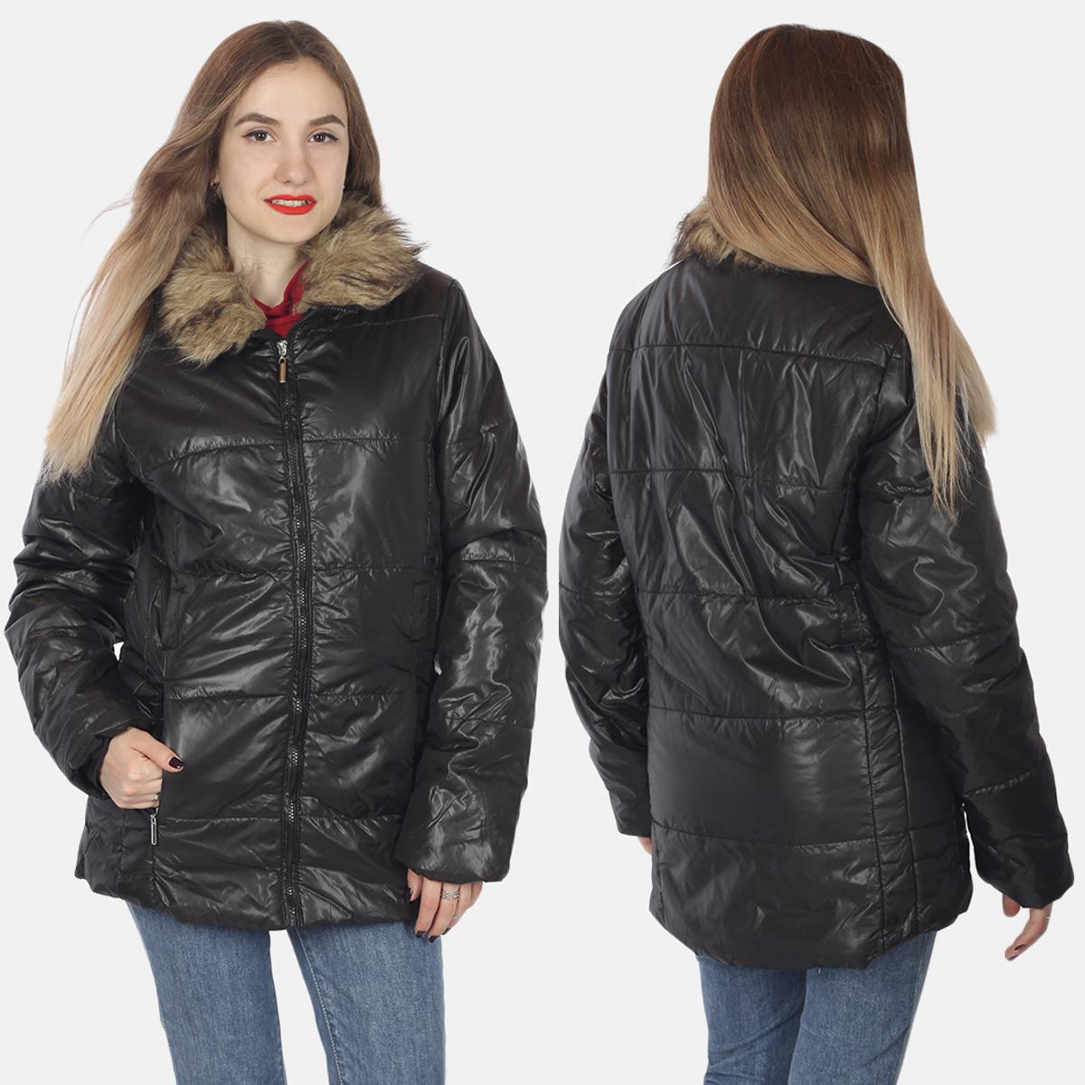 Женская куртка CRIVIT(Германия)