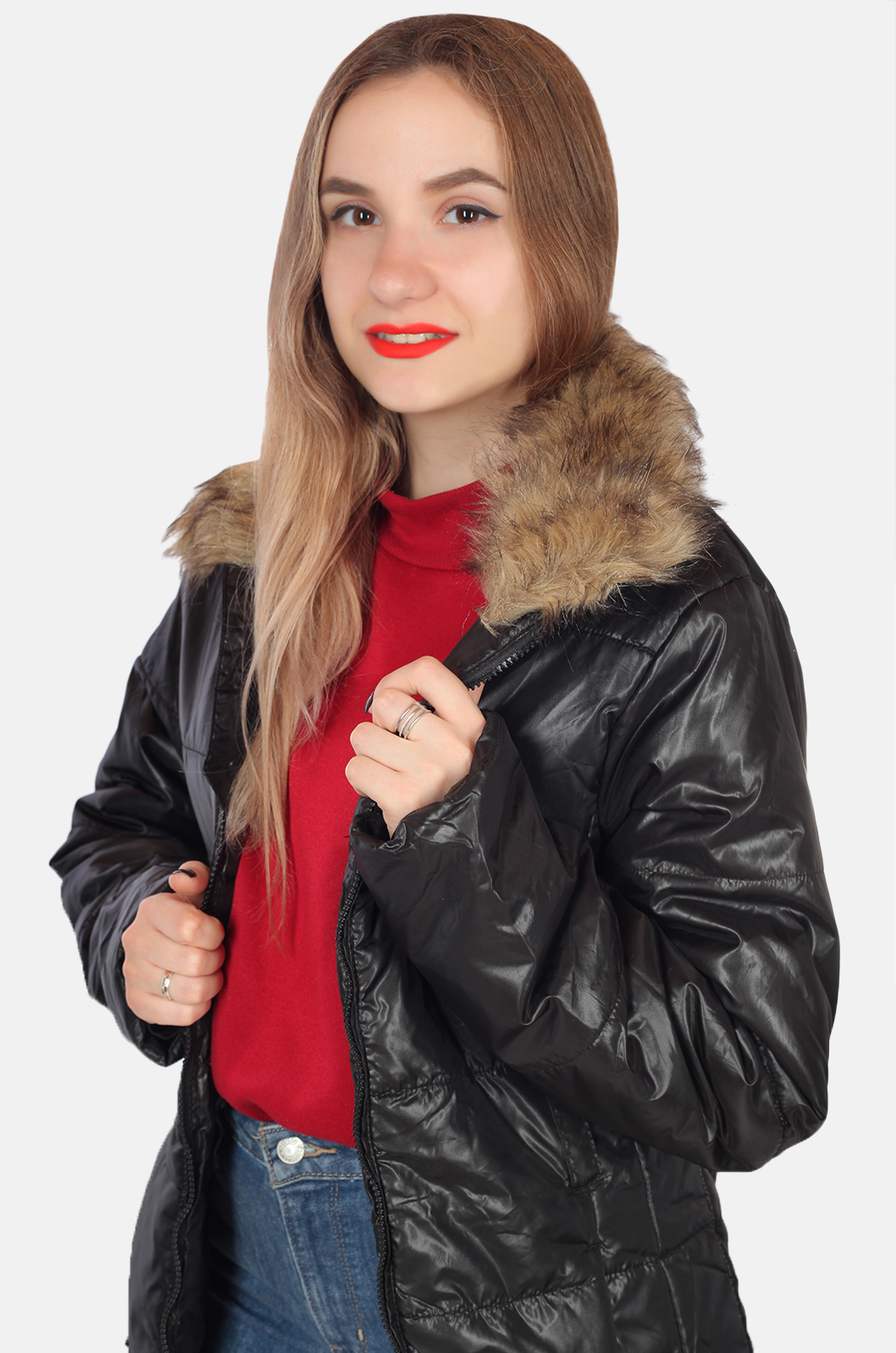 Заказать женскую куртку CRIVIT по специальной цене