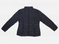 Женская куртка на пере от FREE QUENT (Норвегия)