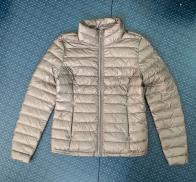 Женская куртка от бренда AMERICA