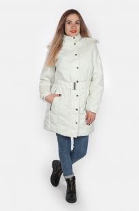Женская куртка-пальто с капюшоном от ESMARA® (Германия) по выгодной цене