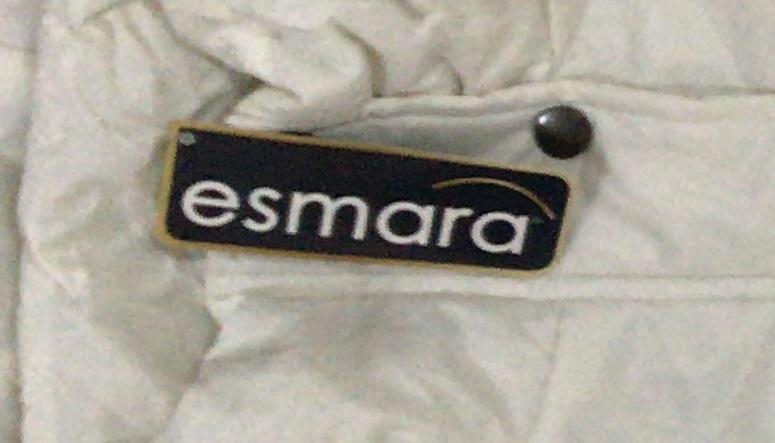 Женская куртка-пальто с капюшоном от ESMARA®.