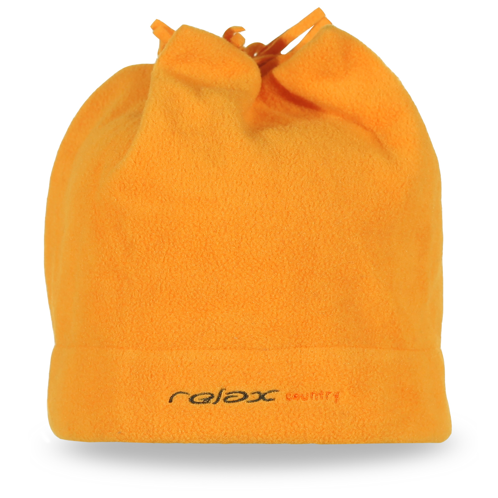 Женская шапка Relax