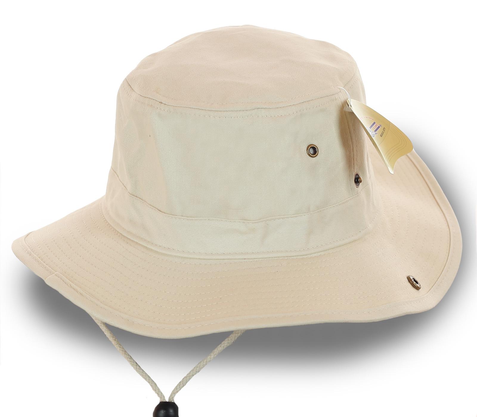 Купить мужские и женские шляпы в Саранске по сбалансированной цене